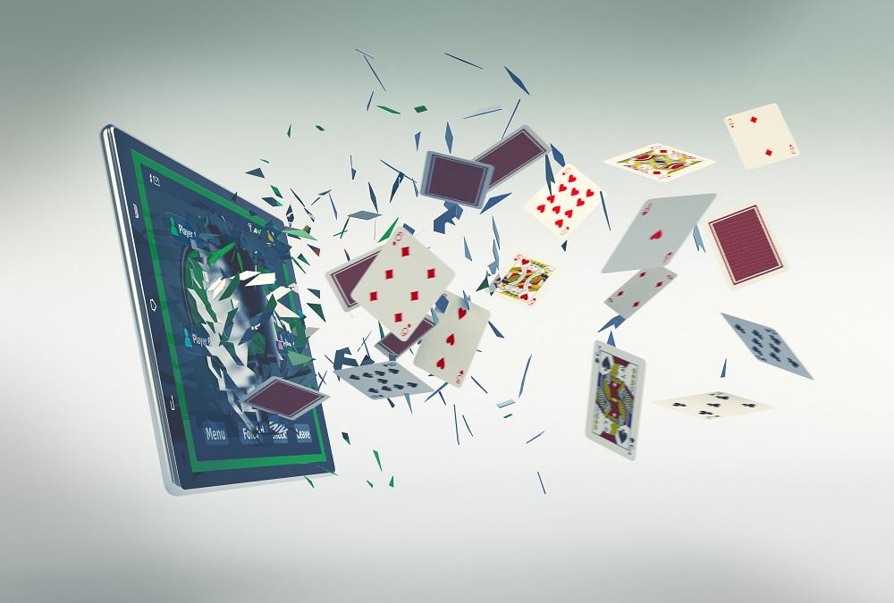 Рейтинг интернет-казино Украины: критерии его формирования и ТОП площадок